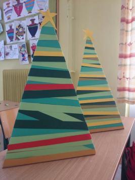 christmas-crafts-4