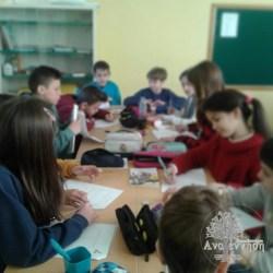 PicsArt_03-04-01.50.03