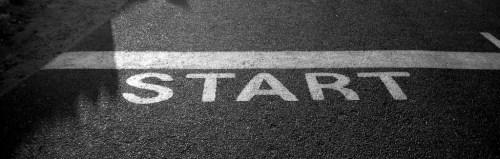 Start-Line-1024x326