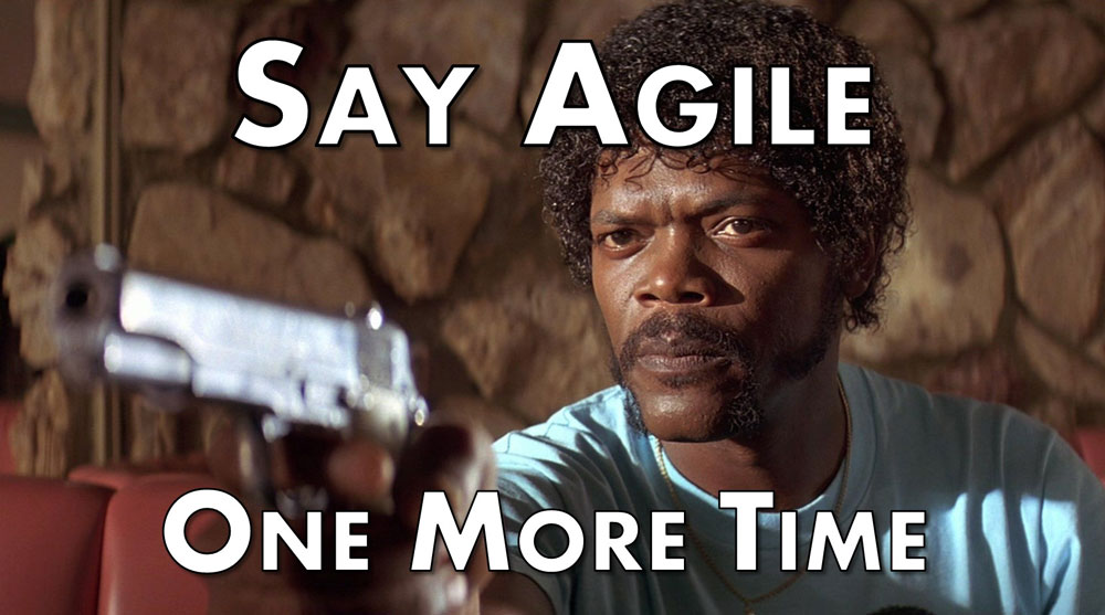 Funniest Memes 2015 Reddit : Collection of agile related memes an agile mind