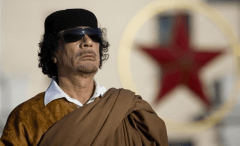 libyan_leader_muammar_gaddafi_attends_a_wreath-laying_ceremony_in_victory_square_in_central_minskx_november_3x_2008_