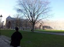 Bristol Town Hall