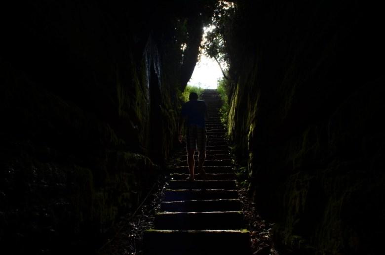 gruta3