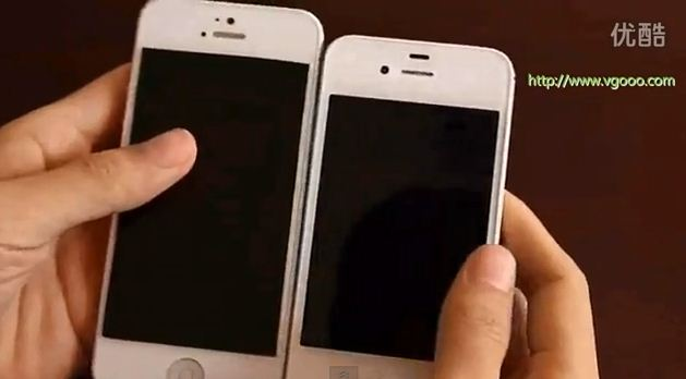 iphone5_compare