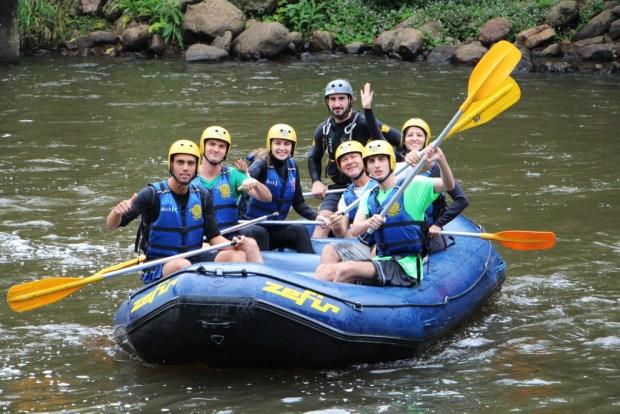 Gramado_rafting1