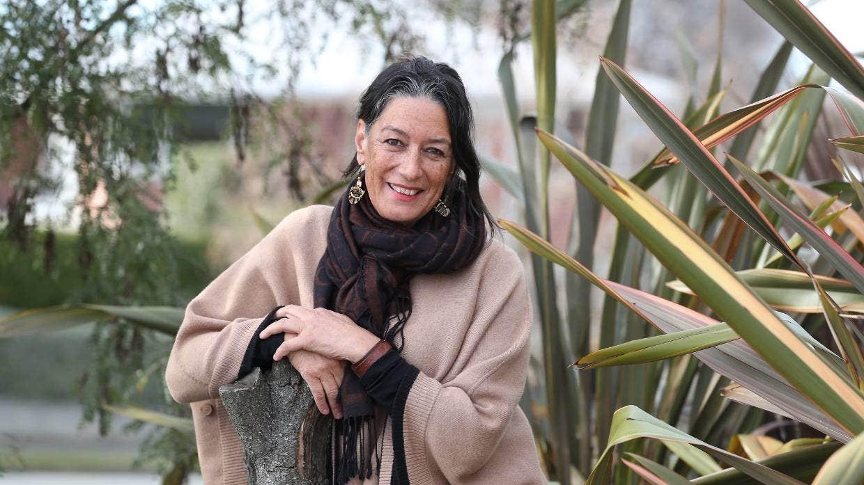 Work to break down barriers to Māori health, recognised