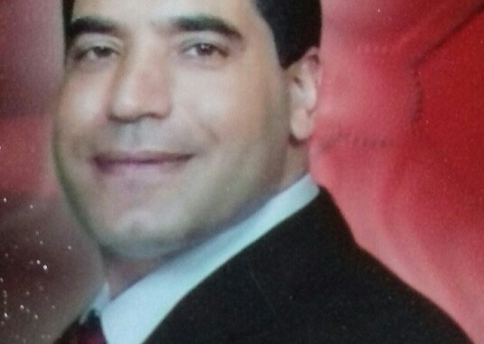 محمد سعد عبد اللطیف