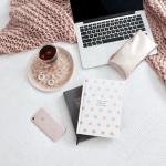 Comment lancer une formation en ligne à succès en période de crise