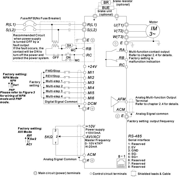 vfd starter wiring diagram kia spectra radio abb 1 stromoeko de u2022vfd diagrams b7l preistastisch u2022 rh