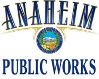 anaheim+public+works