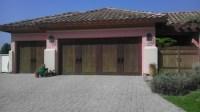 Garage door repair anaheim 92899 | anaheimgaragedoorrepair