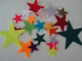 estrelas03