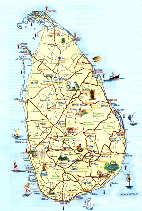 detailed_tourist_map_of_sri_lanka