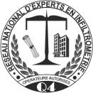 Réseau national d'experts