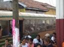 Buseta de León (Nicaragua) / ADLH