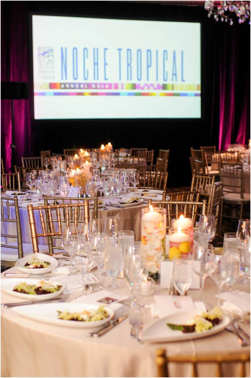 Corporate gala at the Four Seasons in Washington DC (145)
