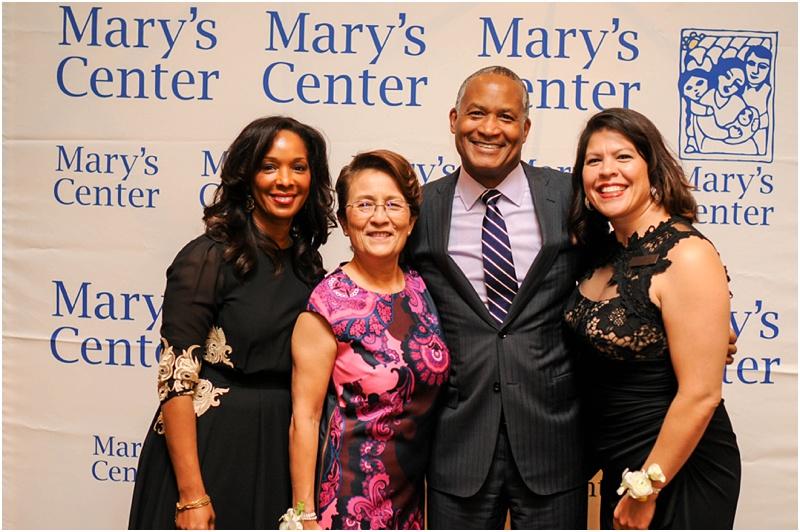 Corporate gala at the Four Seasons in Washington DC (122)