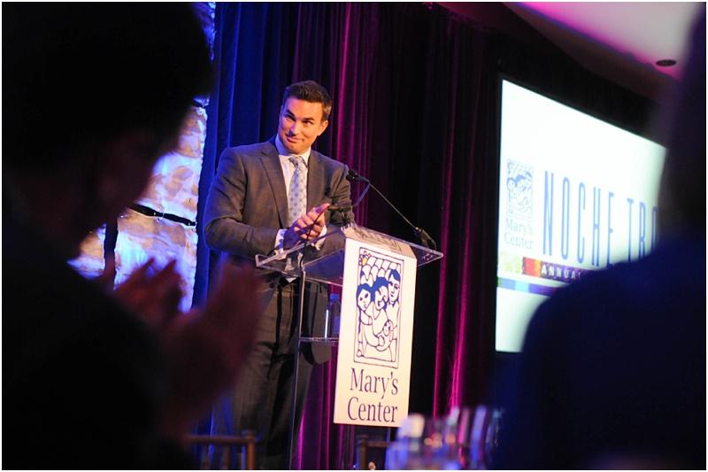 Corporate gala at the Four Seasons in Washington DC (72)