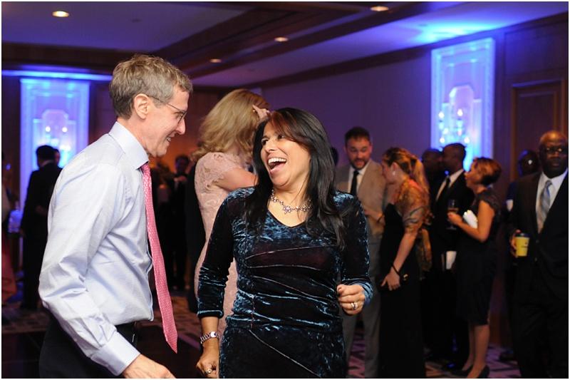 Corporate gala at the Four Seasons in Washington DC (31)