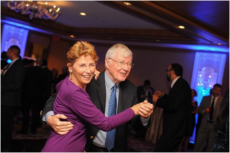 Corporate gala at the Four Seasons in Washington DC (29)
