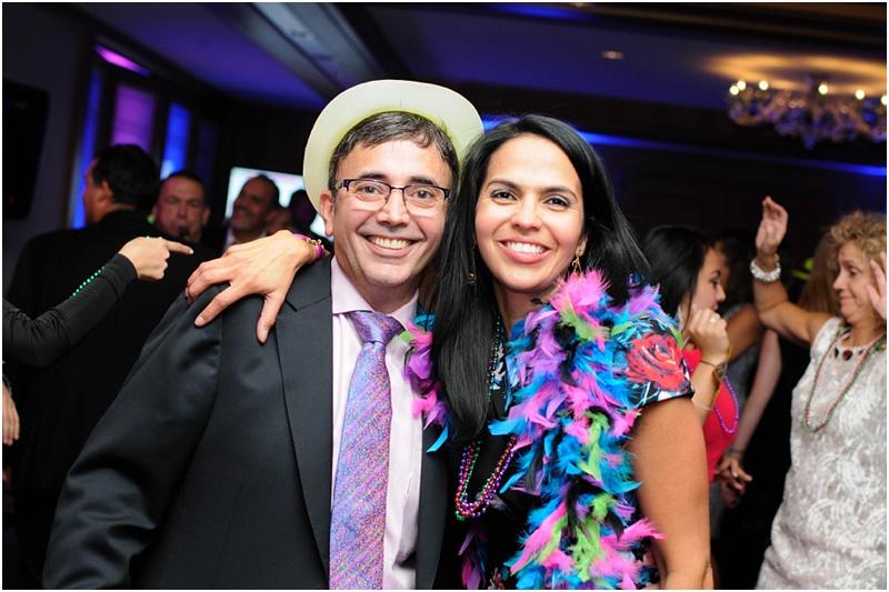 Corporate gala at the Four Seasons in Washington DC (4)