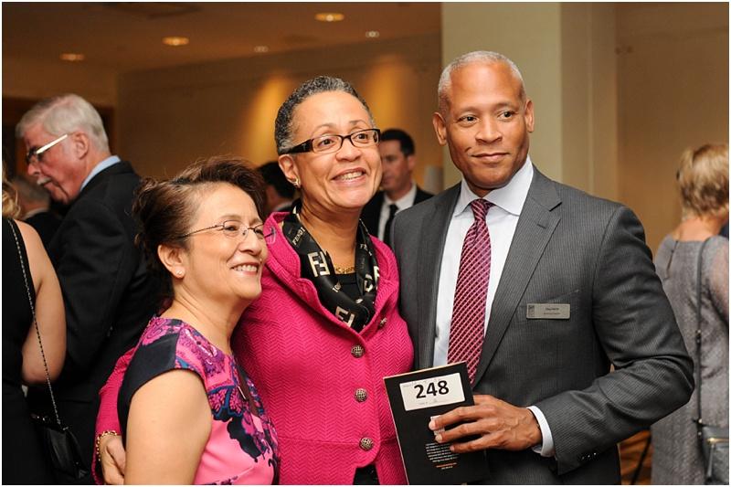 Corporate gala at the Four Seasons in Washington DC (166)