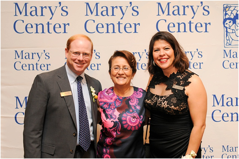 Corporate gala at the Four Seasons in Washington DC (148)