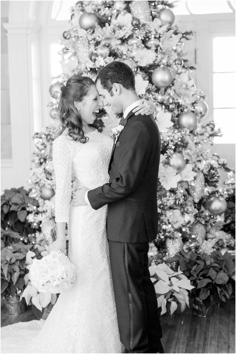 Belmont Country Club Wedding Virginia115