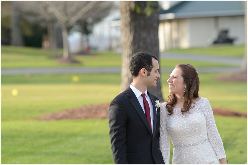 Belmont Country Club Wedding Virginia129