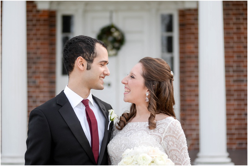 Belmont Country Club Wedding Virginia136