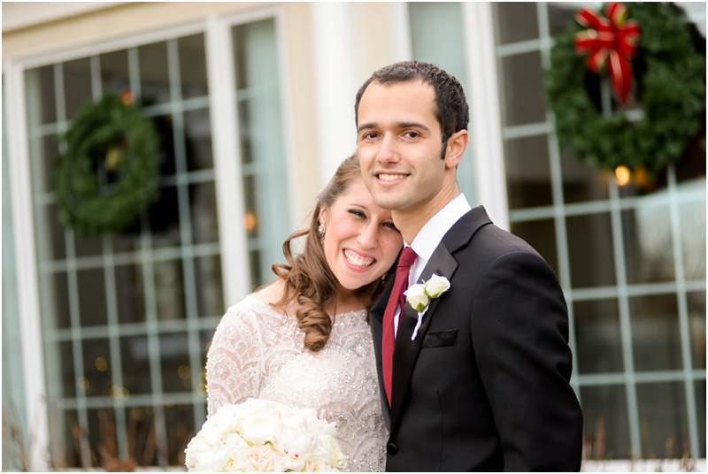 Belmont Country Club Wedding Virginia152