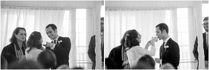 Belmont Country Club Wedding Virginia162