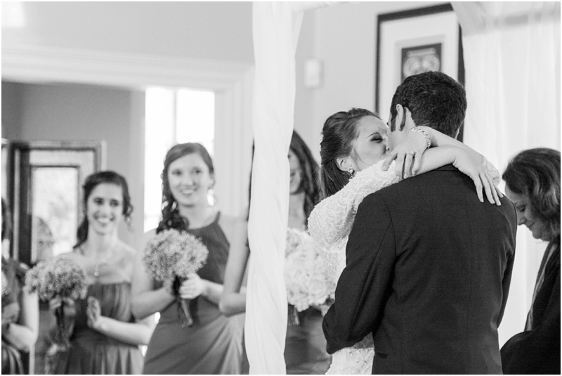 Belmont Country Club Wedding Virginia166