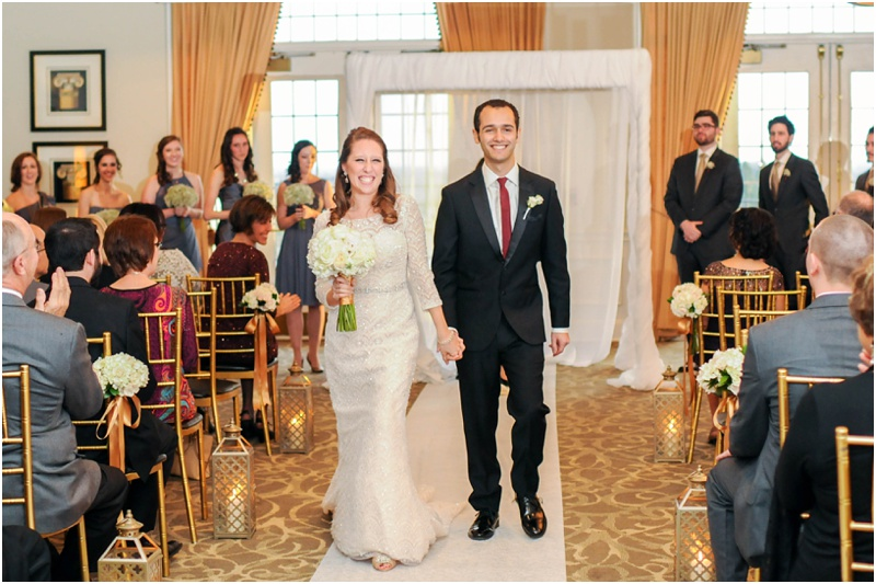 Belmont Country Club Wedding Virginia167