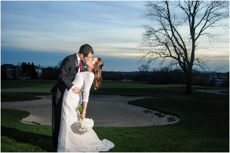 Belmont Country Club Wedding Virginia171