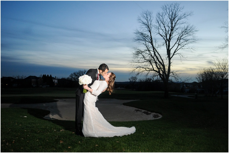 Belmont Country Club Wedding Virginia180