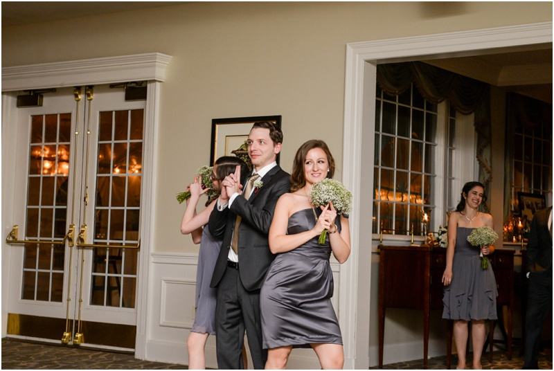 Belmont Country Club Wedding Virginia193
