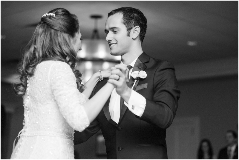 Belmont Country Club Wedding Virginia201
