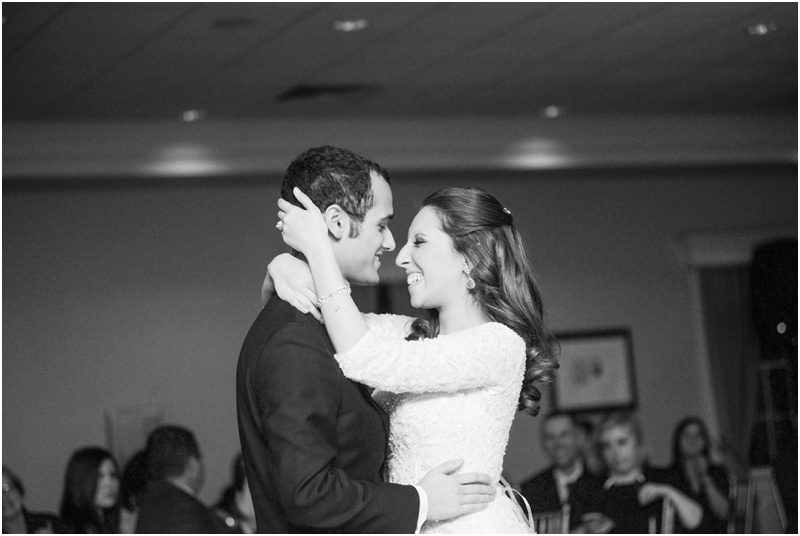 Belmont Country Club Wedding Virginia202