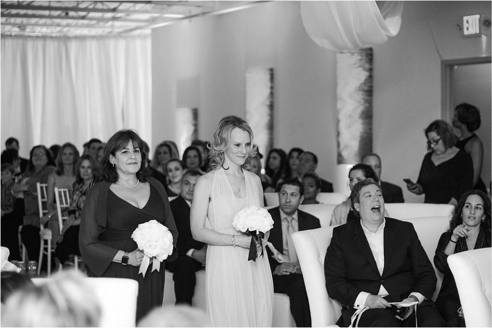 Tina & Jamie Leeds Wedding at Hank's Pasta Bar136