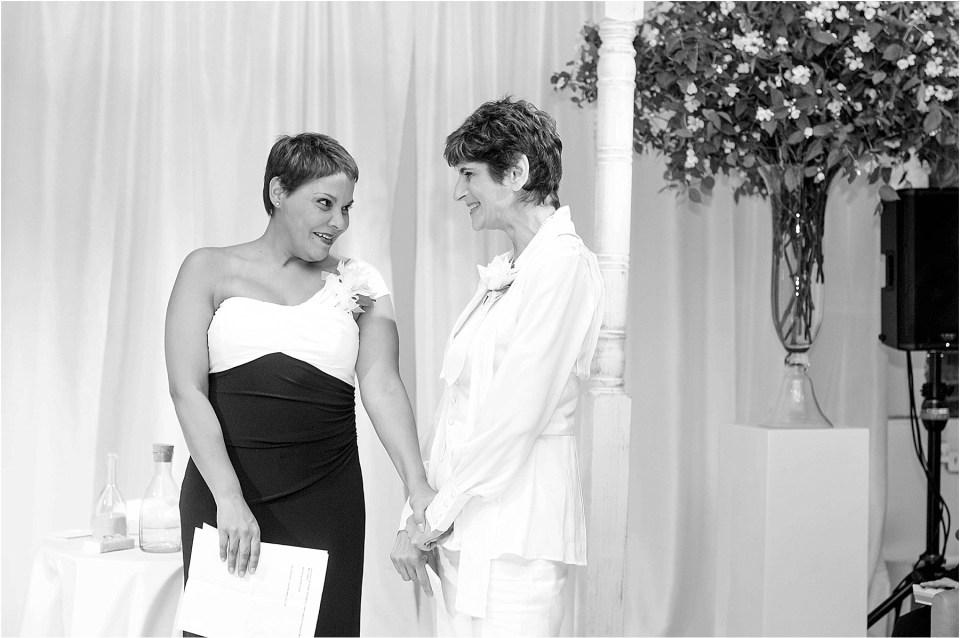 Tina & Jamie Leeds Wedding at Hank's Pasta Bar144