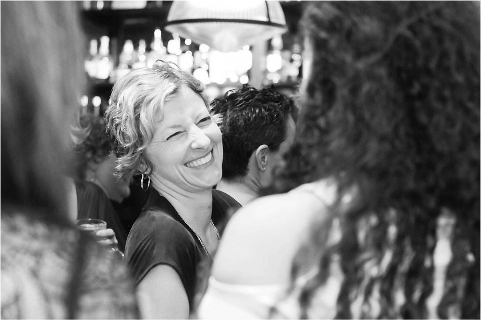 Tina & Jamie Leeds Wedding at Hank's Pasta Bar159