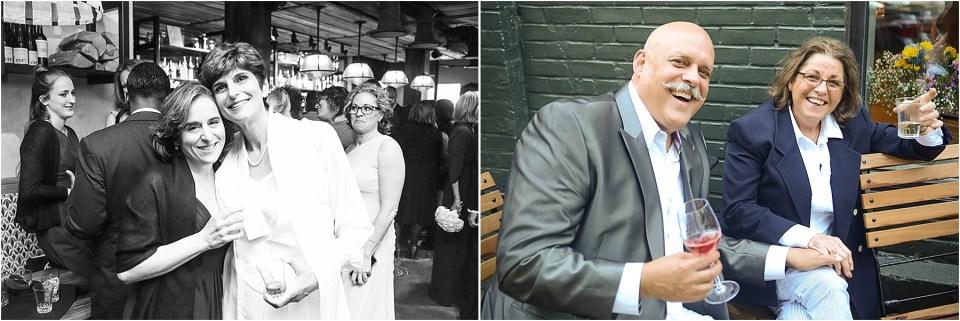Tina & Jamie Leeds Wedding at Hank's Pasta Bar172