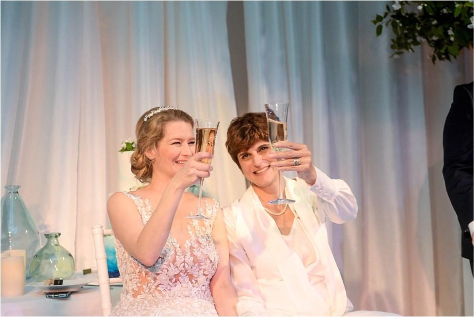 Tina & Jamie Leeds Wedding at Hank's Pasta Bar220
