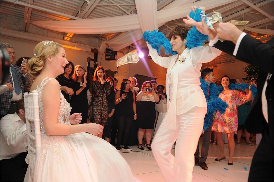 Tina & Jamie Leeds Wedding at Hank's Pasta Bar240