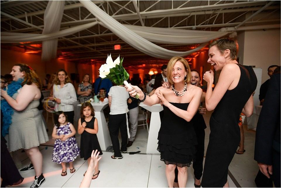 Tina & Jamie Leeds Wedding at Hank's Pasta Bar255
