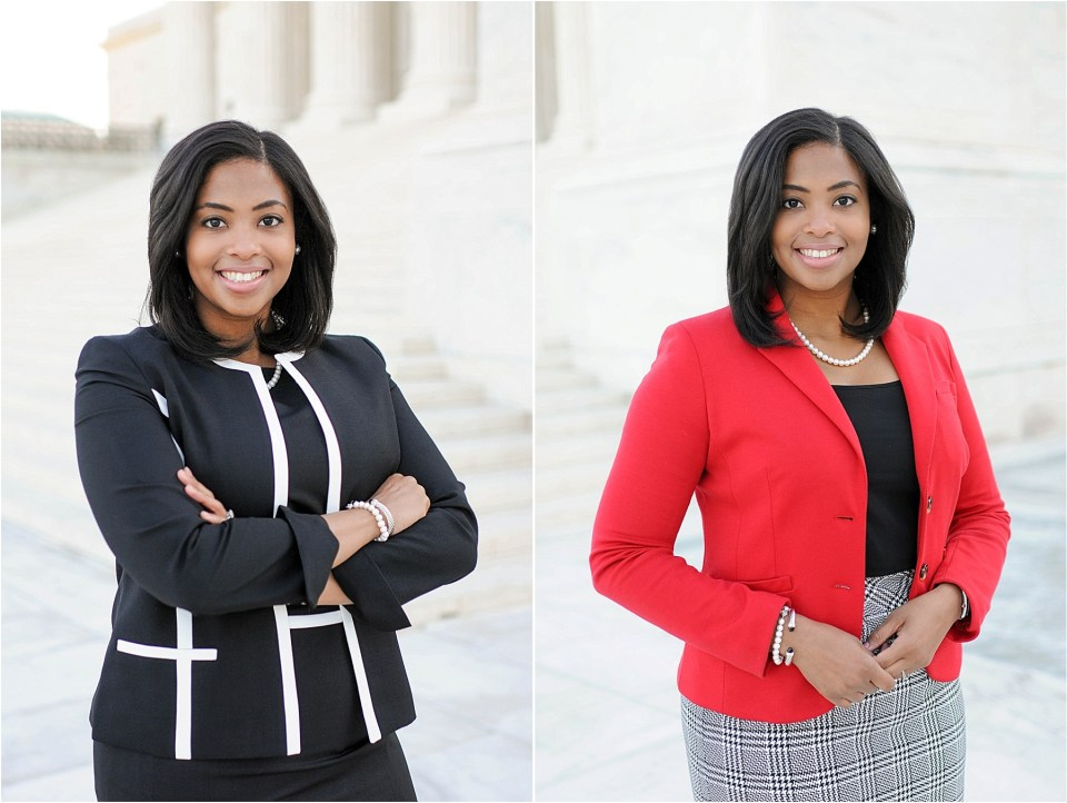 Washington DC Corporate Headshots | Ana Isabel Photography3