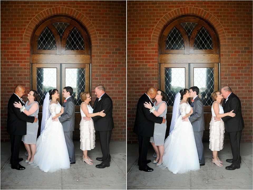 Cana Winery wedding in Virginia | Ana Isabel Photography 105