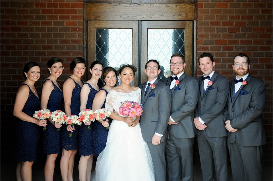 Cana Winery wedding in Virginia | Ana Isabel Photography 107