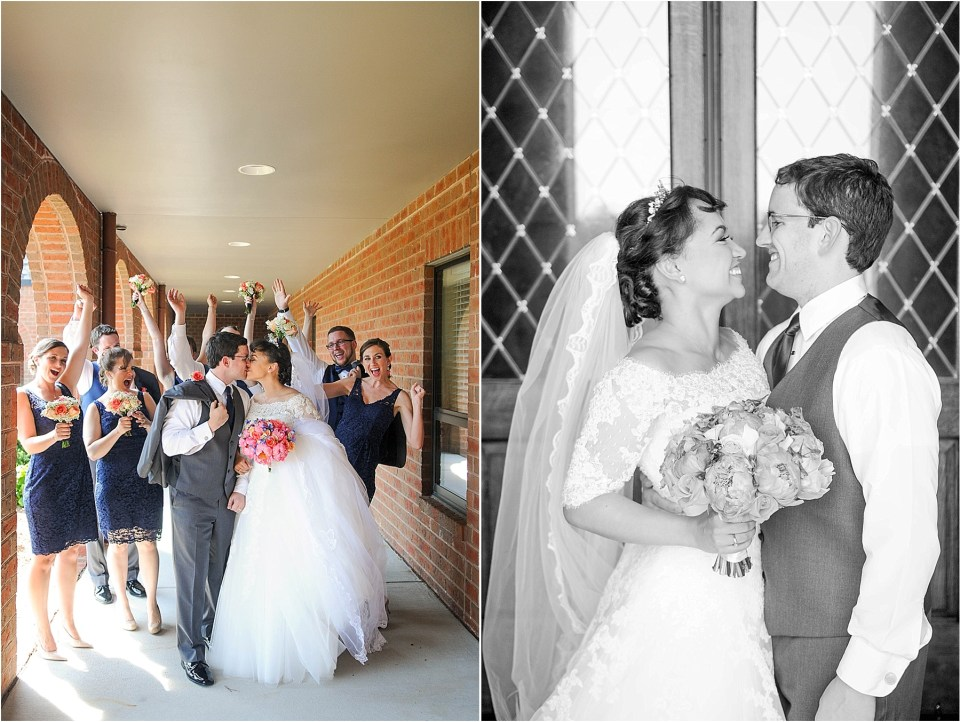 Cana Winery wedding in Virginia | Ana Isabel Photography 113